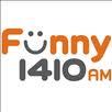 funny1410