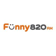 funny820