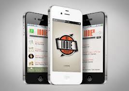 Indie 88.1 Mobile