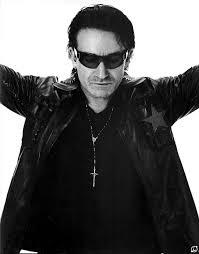 Bono Cross