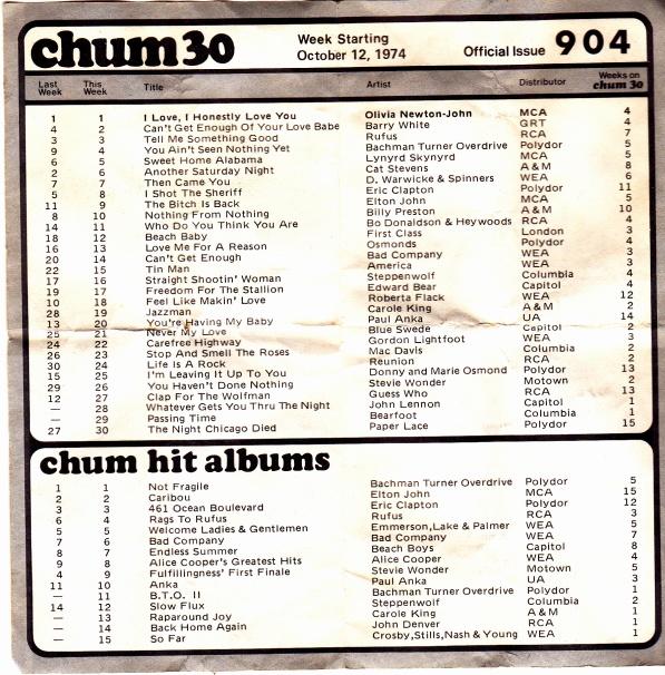 CHUM Chart 1974 Side 1_0001