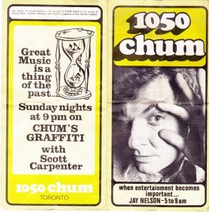 CHUM Chart 1974 Side 2_0001