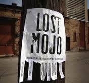 No Mojo