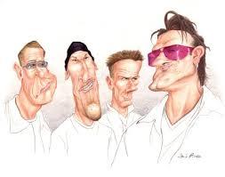 U2 Maker